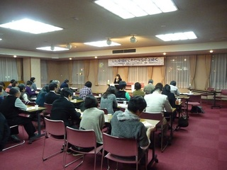 2011.11.19.1.jpg